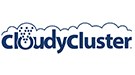 logo-cloudycluster