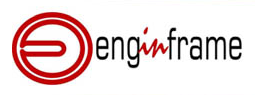 logo_enginframe