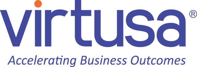 logo-virtusa-systems-integrator-1