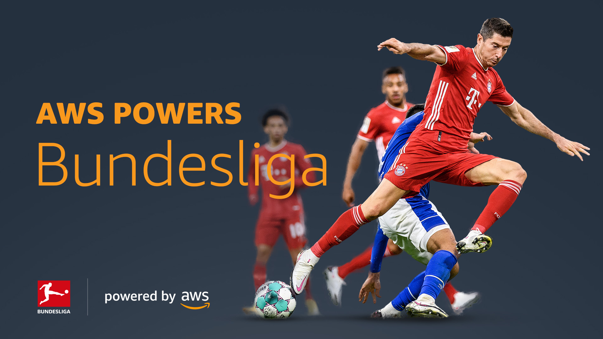 HEADER_AWS-Sports_Bundesliga_02_Mobile_16x9