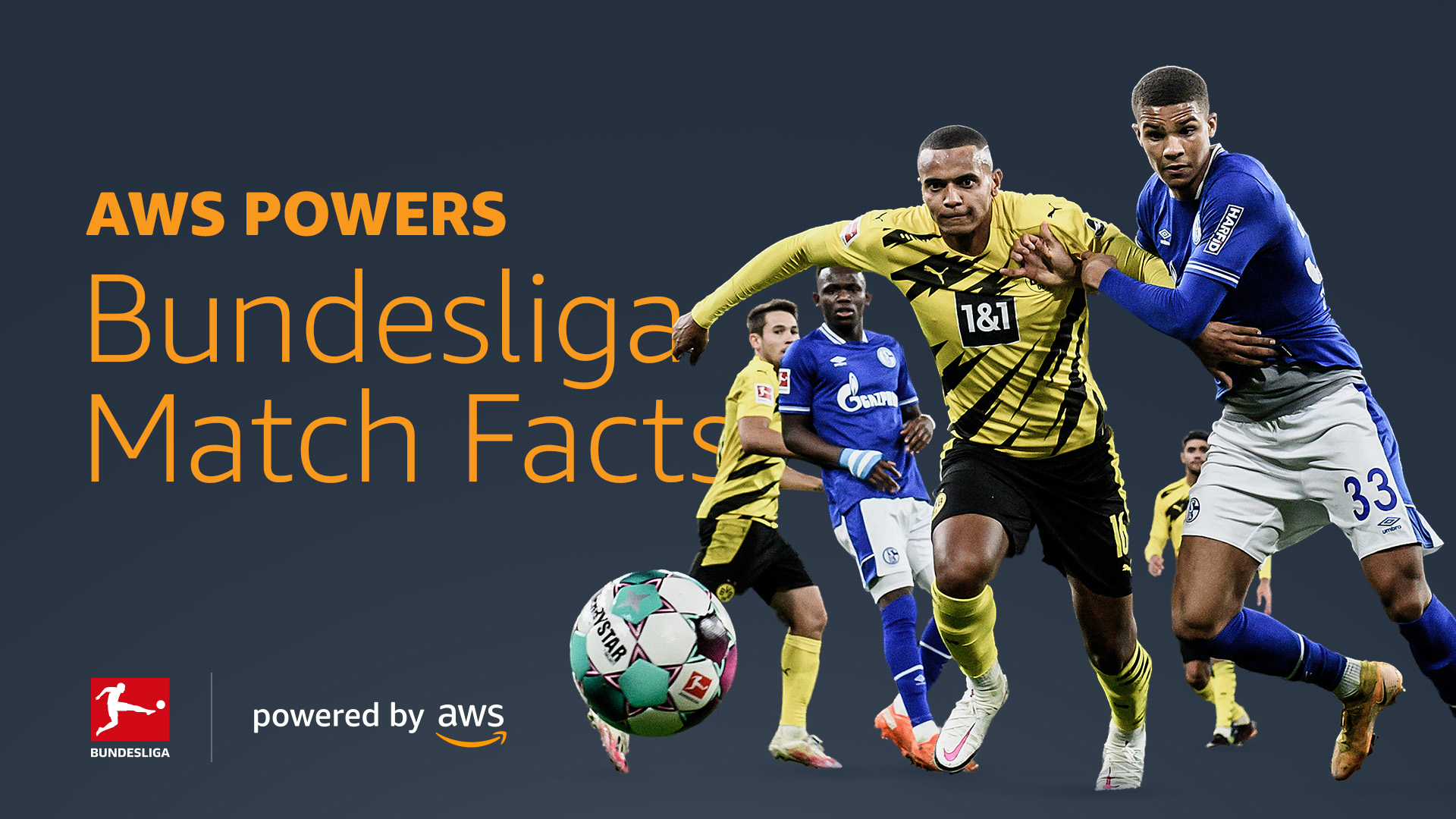 HEADER_AWS-Sports_Bundesliga_04_Mobile