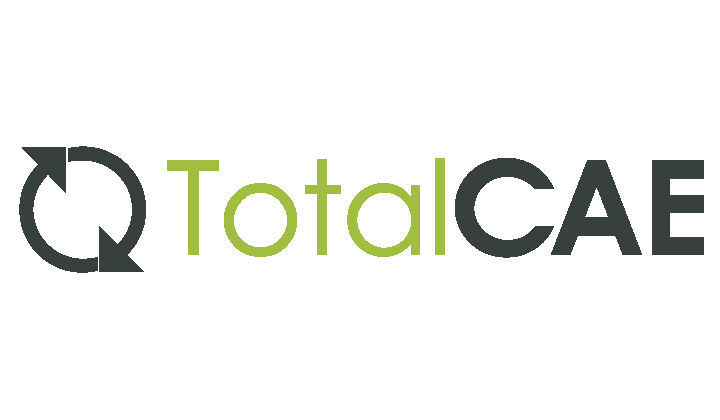TotalCAE on AWS