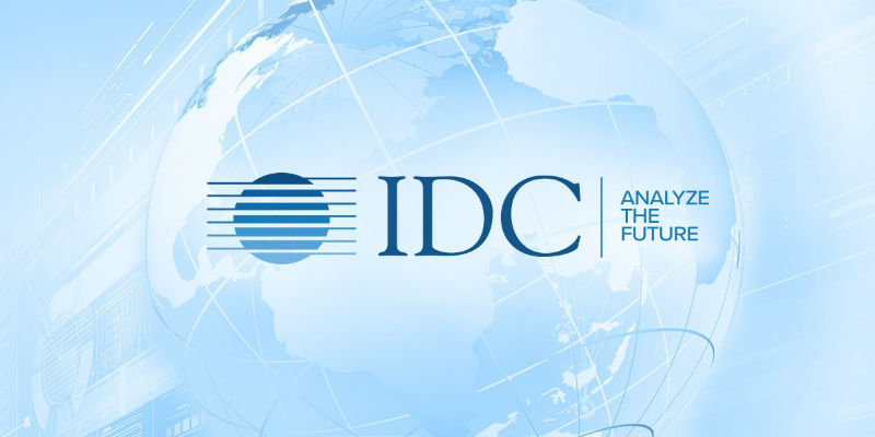 IDC Executive Brief: Don't Get Spooked by the CLOUD Act