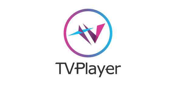 TVPlayer_logo