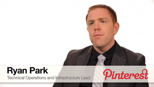 pinterest_video