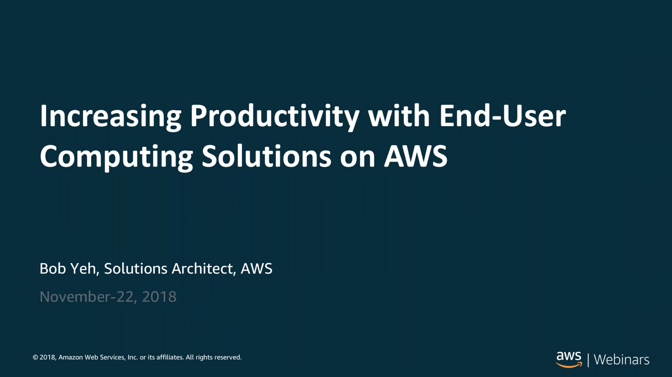 20181122-tw-end-user-solutions-webinar