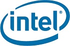 Intel Math Kernel Library (MKL)