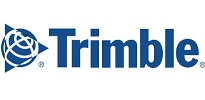 trimble-navigation_416x416