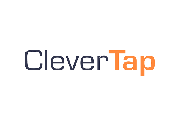 600x400_CleverTap_Logo_Color