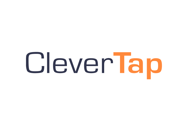 600x400_CleverTap_Logo_Color1