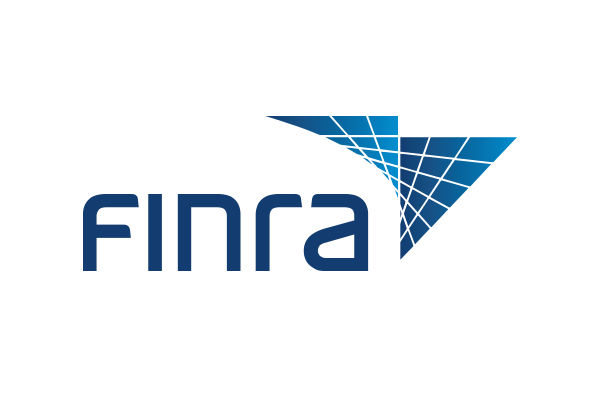 AWS and FINRA Customer Story