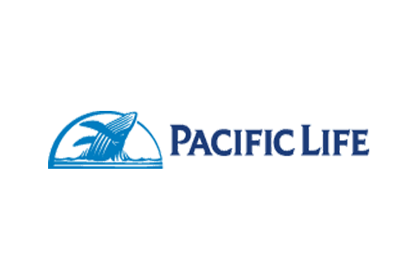 600x400_PacificLife-Logo
