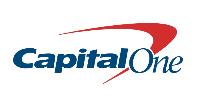 Capital One-Video Thumbnail