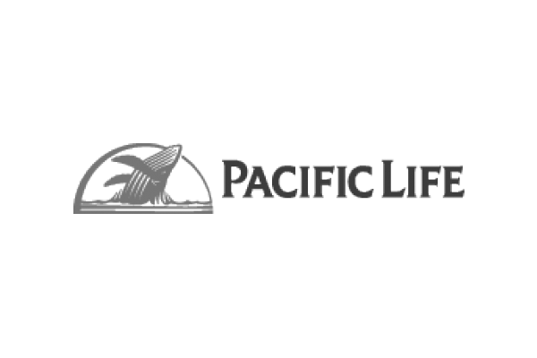600x400_Pacific-Life-Logo_Greyscale