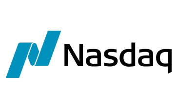 case-studies_nasdaq