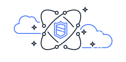 Financial-Resource-Center_Segment-AWS-Cloud-Compliance-Center_Illustration