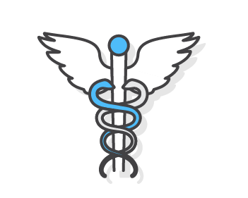 Healthcare-Providers-in-the-Cloud_Resources_Hipaa-compliant