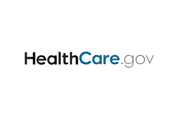 600X400_HealthCare.gov_Color_Logo