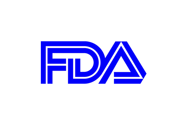 AWS Case Study: U.S. Food and Drug Administration (FDA)