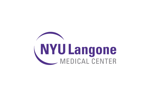 600x400-NYULangone-medical-center_logo