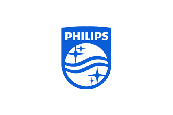 600x400-Philips-shield_logo