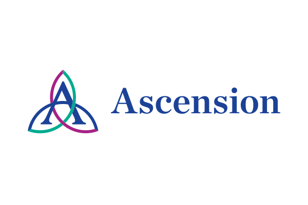 600x400-ascension_lLogo