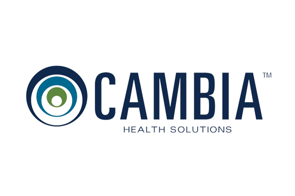 600x400-cambia-health-solutions_logo