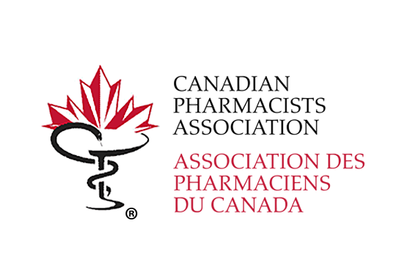 600x400-canadian-pharmacists-association_logo