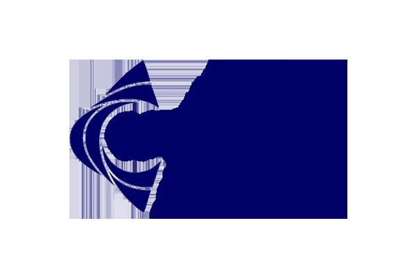 Celgene Case Study - Amazon Web Services (AWS)