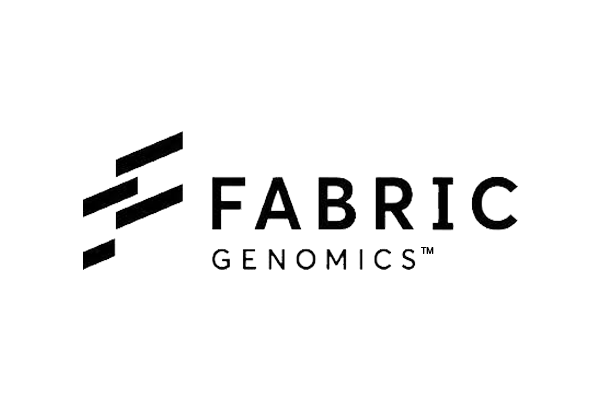 600x400-fabric-genomics_logo