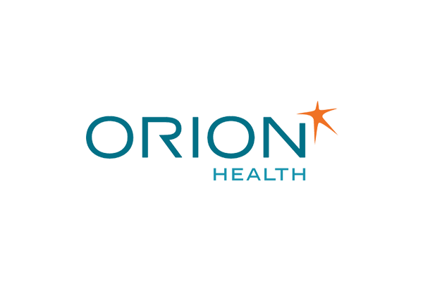 600x400-orion-health_logo