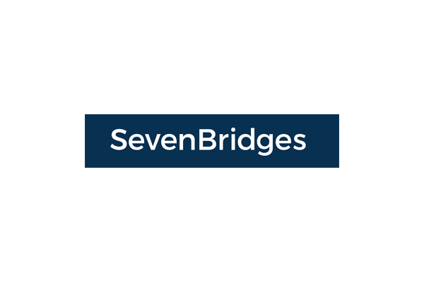 600x400-sevenbridges_logo