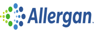 Allergan_Logo_Tm_400x200_1_300x100