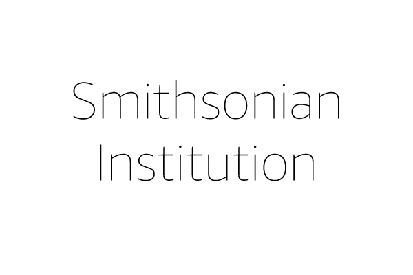 Smithsonian_Institution
