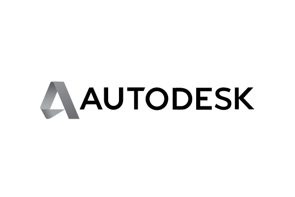 600x400_AWS-for-Manufacturing_Autodesk