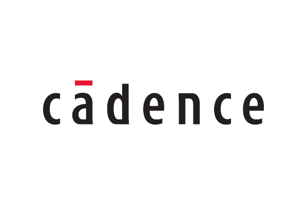 Cadence Design Systems | Cadence Cloud-Hosted Design Solution