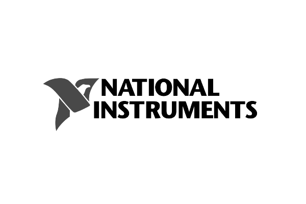 600x400_AWS-for-Manufacturing_National-Instruments