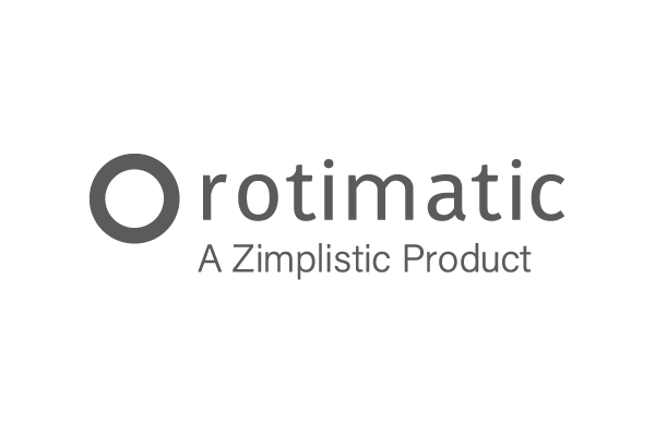 600x400_AWS-for-Manufacturing_Rotimatic
