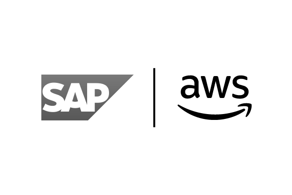 600x400_AWS-for-Manufacturing_SAP-AWS