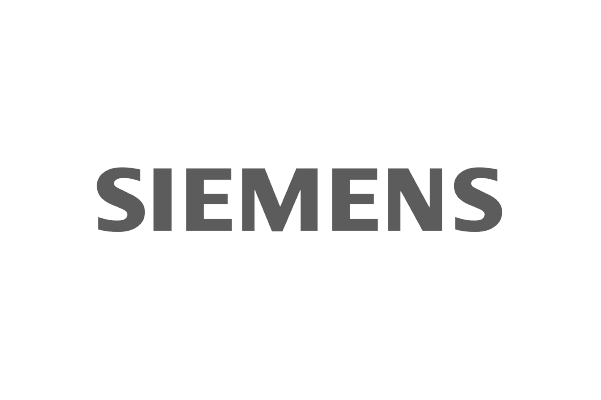 600x400_AWS-for-Manufacturing_Siemens