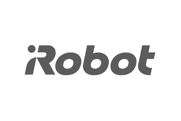 600x400_AWS-for-Manufacturing_iRobot