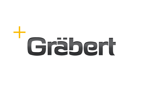 600x400_Graebert