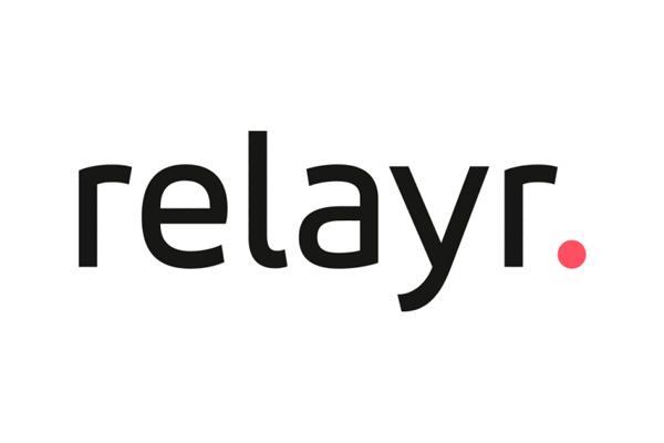600x400_Relayr