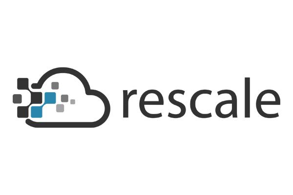 600x400_Rescale