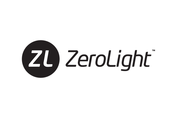 600x400_Zerolight