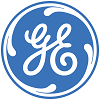 general-electric-logo-100