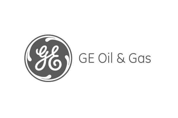 600x400_GE-Oil-Gas_Logo