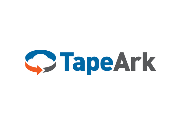 600x400_TapeArk_Color_Logo
