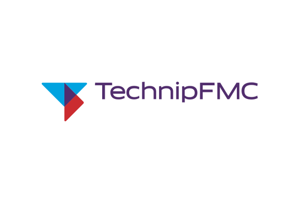 600x400_TechnipFMC_Color_Logo