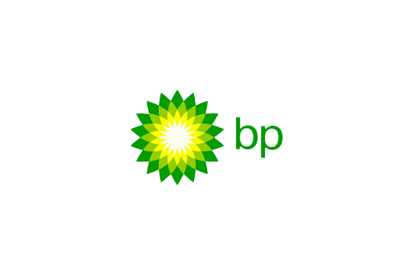 600x400_BP_Color_Logo